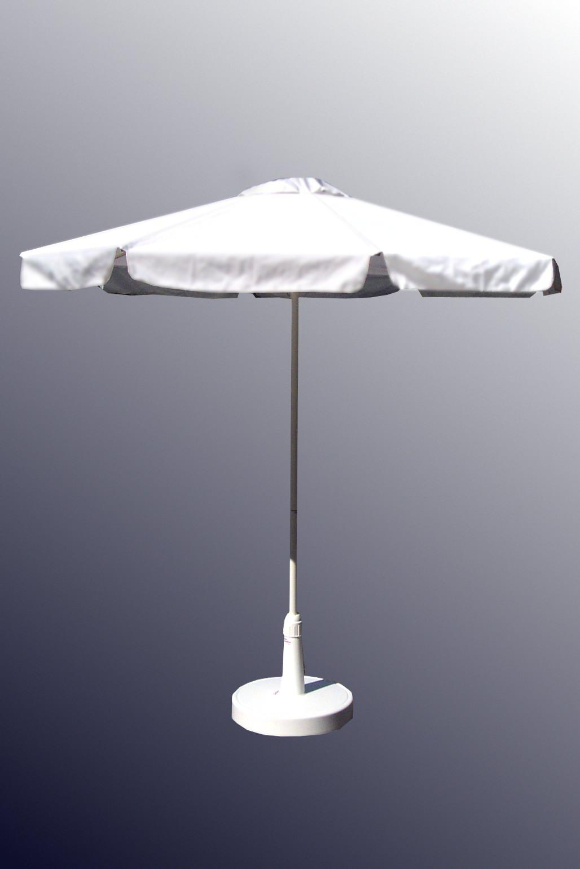 d ndliker mobiliar und festzeltvermietung mobiliarvermietung zubeh r. Black Bedroom Furniture Sets. Home Design Ideas